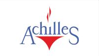Archilles Logo