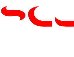 Footer Logo SCL