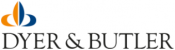 Dyer and Butler Logo